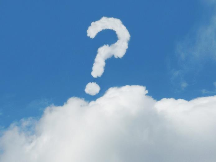 アトピーが起こる原因が特定できないのはどうして?