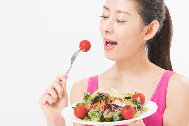 身体の内側からキレイになる!おすすめの食材たち