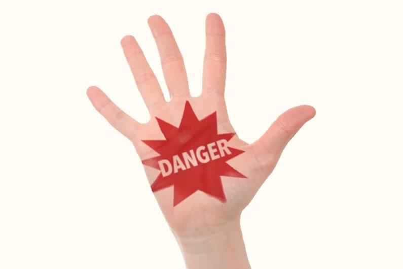 化粧品の原点は「洗う」にアリ!なのに危険な成分がいっぱいな訳