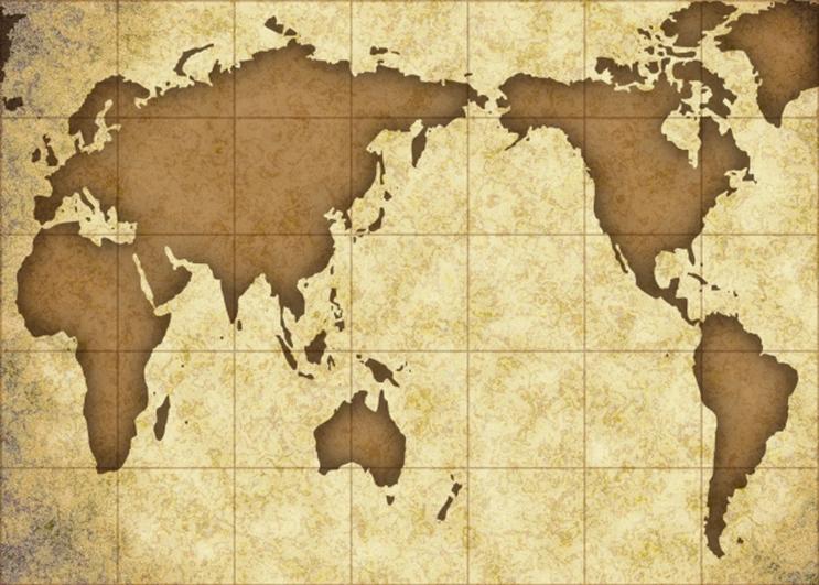 界面活性剤の登場は、世界をどう変えたのか?