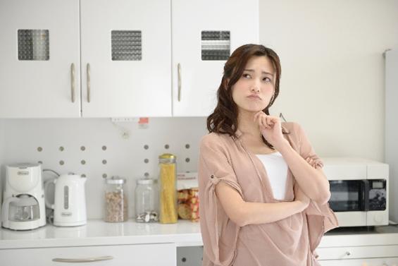 衣類を真っ白にする洗濯洗剤、本当に大丈夫なの?
