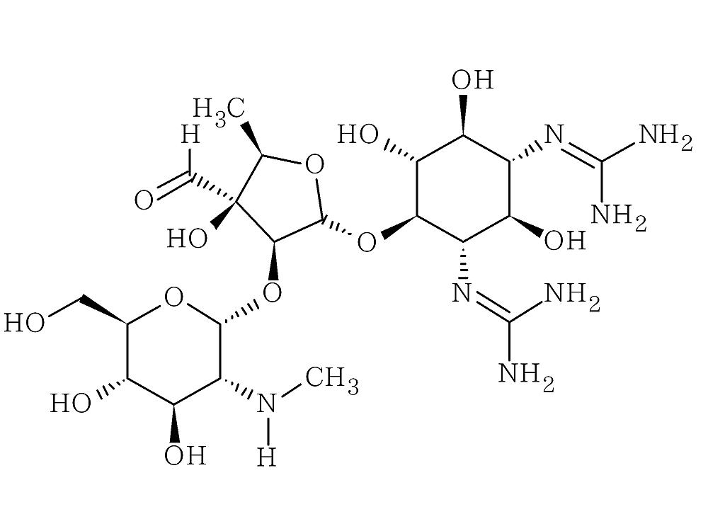 界面活性剤の高級アルコール系って、何が高級なの?