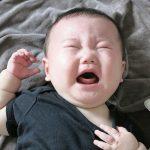「川崎病」ってどんな病気?合成洗剤アレルギーってホント?