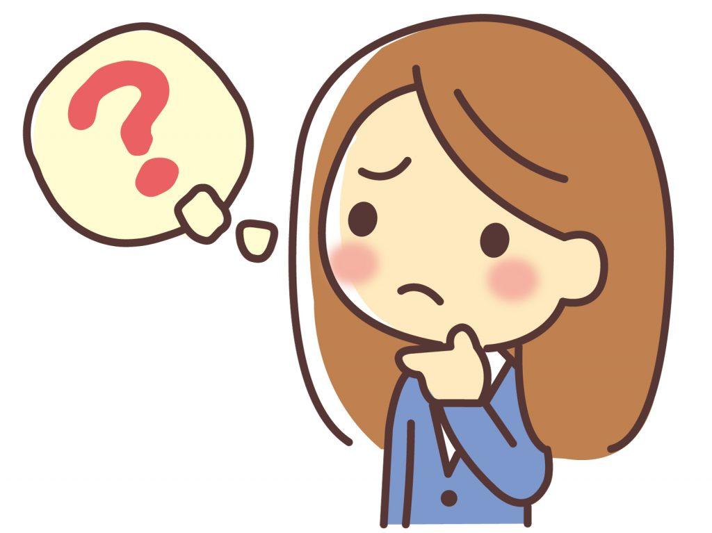 経皮毒はアトピーの原因とも言われている?