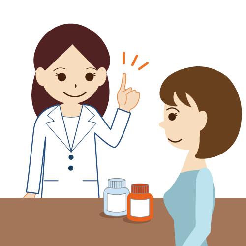 アメリカやヨーロッパの薬用化粧品ってどうなってるの?