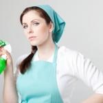 免疫力をつけると、経皮毒を退治できる!