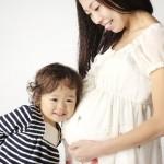 産まれてくる子どもたちに、受け継がれてしまう経皮毒の恐怖!